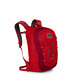 Osprey Axis 18 Backpack Cardinal Red